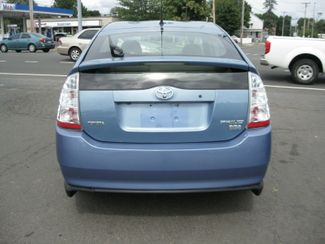 2007 Toyota Prius Touring  city CT  York Auto Sales  in West Haven, CT