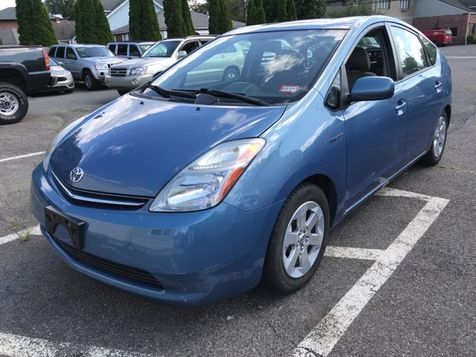 2007 Toyota Prius  in West Springfield, MA