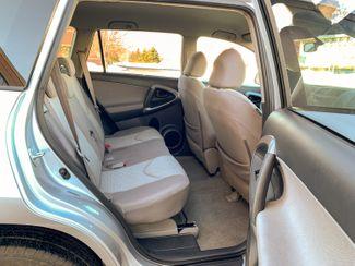 2007 Toyota RAV4  AWD Maple Grove, Minnesota 21