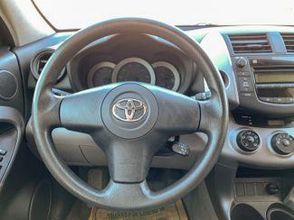 2007 Toyota RAV4  AWD Maple Grove, Minnesota 32