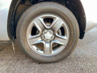 2007 Toyota RAV4  AWD Maple Grove, Minnesota 35