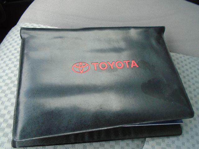 2007 Toyota RAV4 in Alpharetta, GA 30004