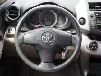 2007 Toyota RAV4 Base Englewood, CO 11
