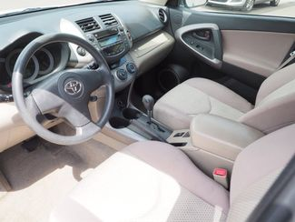 2007 Toyota RAV4 Base Englewood, CO 13