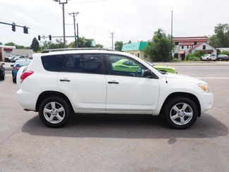 2007 Toyota RAV4 Base Englewood, CO 3
