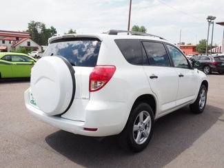 2007 Toyota RAV4 Base Englewood, CO 5