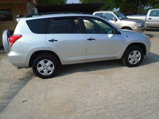 2007 Toyota RAV4 suv | Forth Worth, TX | Cornelius Motor Sales in Forth Worth TX