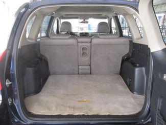2007 Toyota RAV4 Limited Gardena, California 11