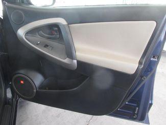 2007 Toyota RAV4 Limited Gardena, California 13