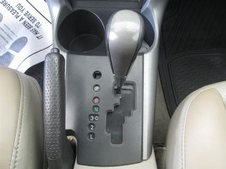 2007 Toyota RAV4 Limited Gardena, California 7