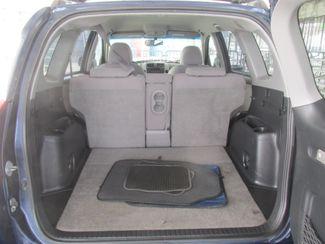 2007 Toyota RAV4 Gardena, California 11