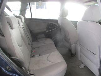 2007 Toyota RAV4 Gardena, California 12
