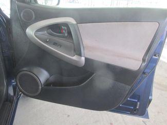2007 Toyota RAV4 Gardena, California 13