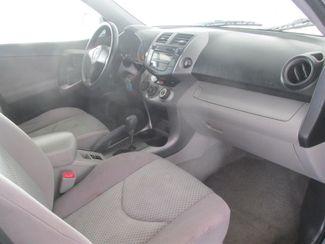 2007 Toyota RAV4 Gardena, California 8