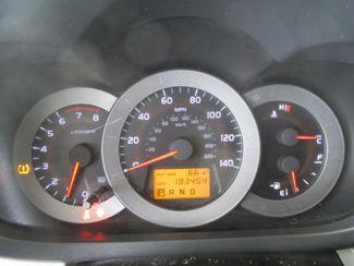 2007 Toyota RAV4 Gardena, California 5