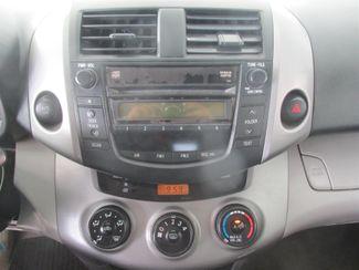 2007 Toyota RAV4 Gardena, California 6