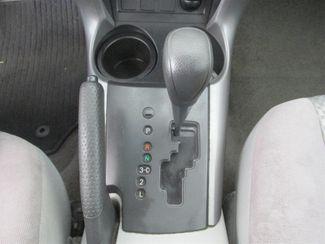 2007 Toyota RAV4 Gardena, California 7
