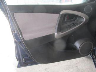2007 Toyota RAV4 Gardena, California 9