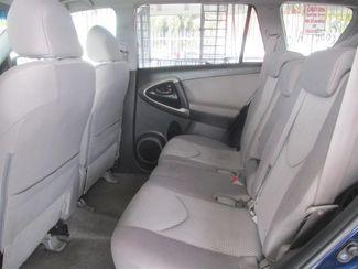 2007 Toyota RAV4 Gardena, California 10