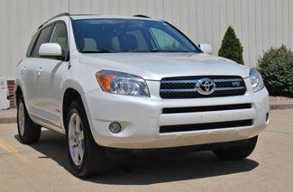 2007 Toyota RAV4 Limited in Jackson, MO 63755