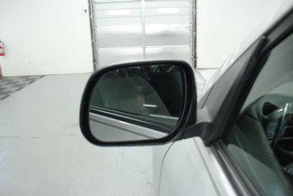 2007 Toyota RAV4 4WD Kensington, Maryland 12