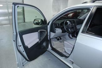 2007 Toyota RAV4 4WD Kensington, Maryland 13