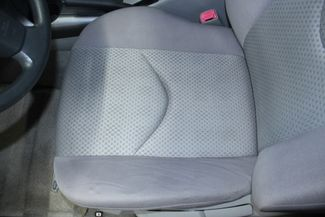 2007 Toyota RAV4 4WD Kensington, Maryland 21