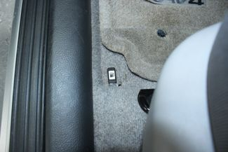 2007 Toyota RAV4 4WD Kensington, Maryland 23