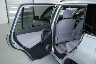 2007 Toyota RAV4 4WD Kensington, Maryland 25