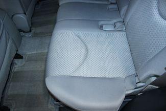 2007 Toyota RAV4 4WD Kensington, Maryland 33