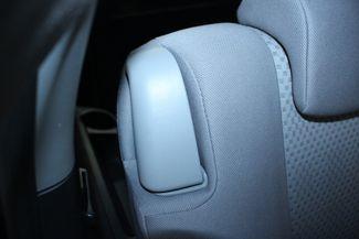 2007 Toyota RAV4 4WD Kensington, Maryland 44