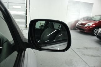 2007 Toyota RAV4 4WD Kensington, Maryland 49