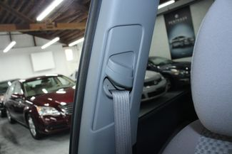 2007 Toyota RAV4 4WD Kensington, Maryland 56