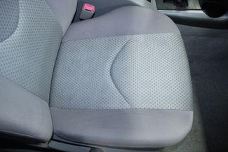 2007 Toyota RAV4 4WD Kensington, Maryland 58