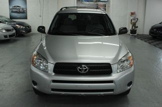 2007 Toyota RAV4 4WD Kensington, Maryland 7