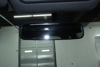 2007 Toyota RAV4 4WD Kensington, Maryland 72