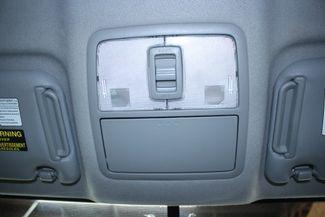 2007 Toyota RAV4 4WD Kensington, Maryland 73