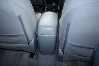 2007 Toyota RAV4 4WD Kensington, Maryland 62