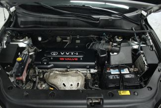 2007 Toyota RAV4 4WD Kensington, Maryland 89