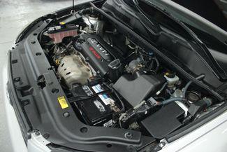2007 Toyota RAV4 4WD Kensington, Maryland 90