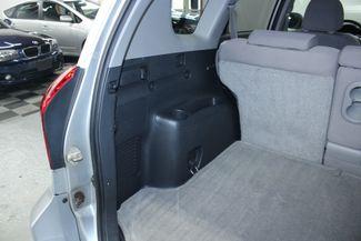 2007 Toyota RAV4 4WD Kensington, Maryland 95