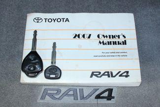 2007 Toyota RAV4 4WD Kensington, Maryland 108