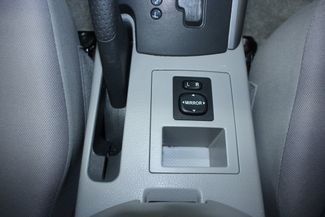 2007 Toyota RAV4 4WD Kensington, Maryland 67