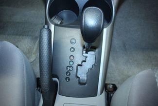 2007 Toyota RAV4 4WD Kensington, Maryland 68