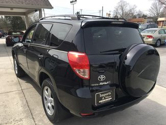 2007 Toyota RAV4 4WD Imports and More Inc  in Lenoir City, TN