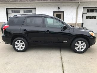 2007 Toyota RAV4 Limited V6 4WD Imports and More Inc  in Lenoir City, TN