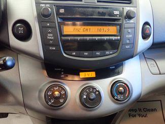 2007 Toyota RAV4 Base Lincoln, Nebraska 5