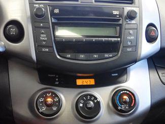 2007 Toyota RAV4 Sport Lincoln, Nebraska 5