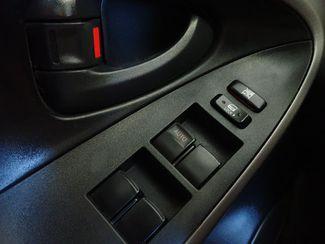 2007 Toyota RAV4 Sport Lincoln, Nebraska 8