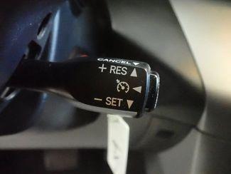 2007 Toyota RAV4 Sport Lincoln, Nebraska 7